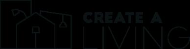 Create a Living
